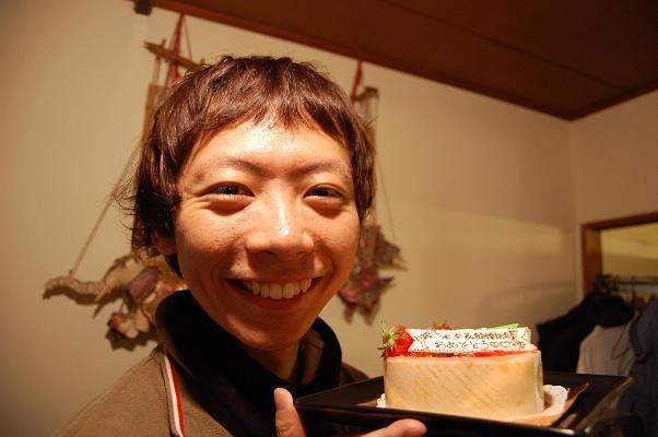 20100707_記念日6