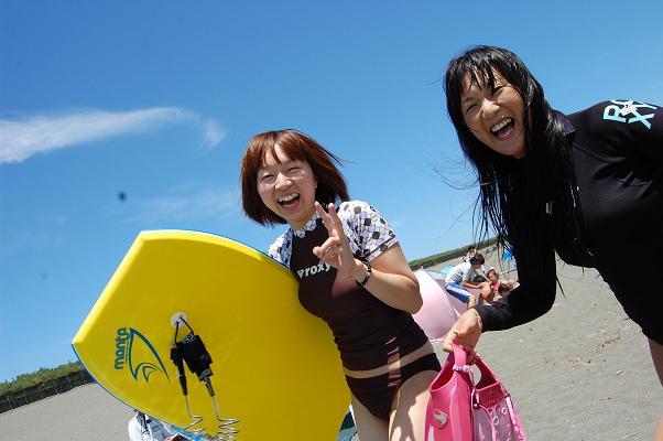 20100718_海2