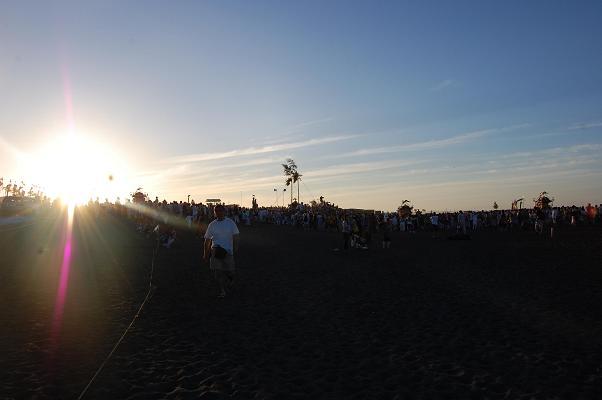 20100719_浜降祭2