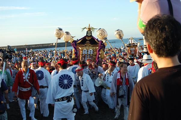 20100719_浜降祭1