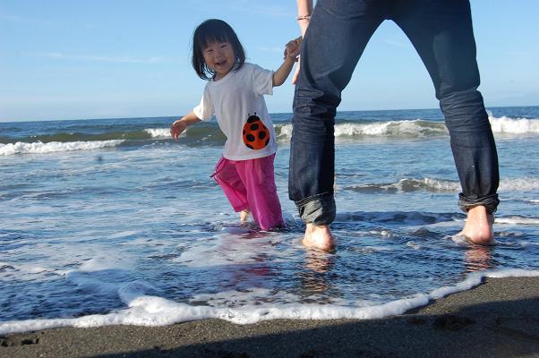 20100719_浜降祭4