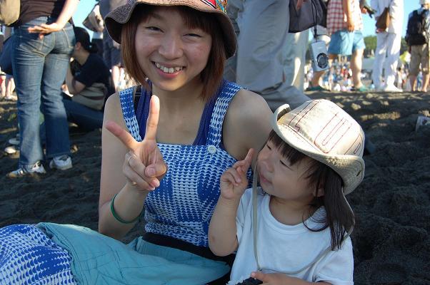 20100719_浜降祭5