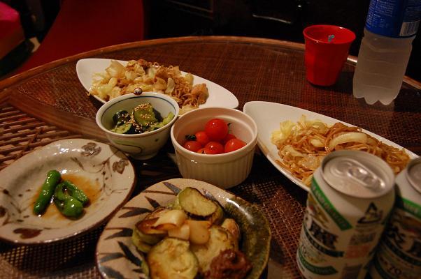 20100724_収穫祭4