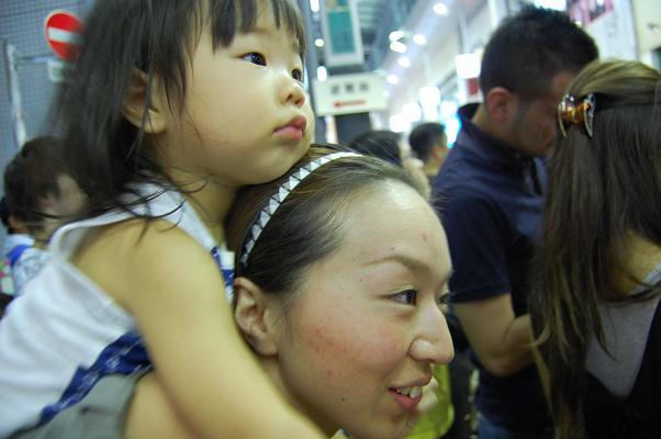 20100828_あわ3