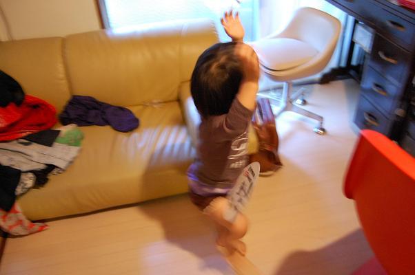 20101011_しんこ2