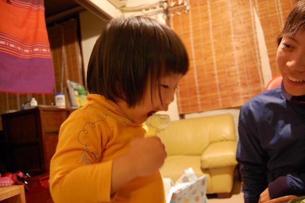 20101104_おたんじょう7