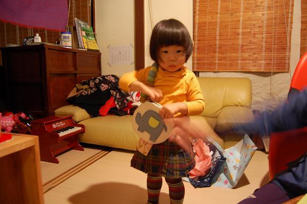 20101104_おたんじょう8