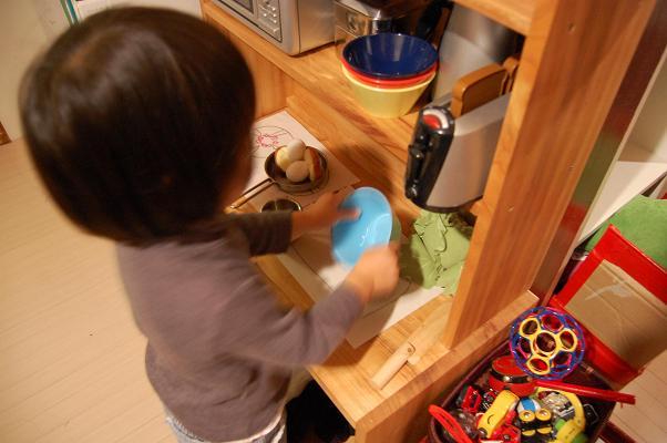 20101126_キッチン6