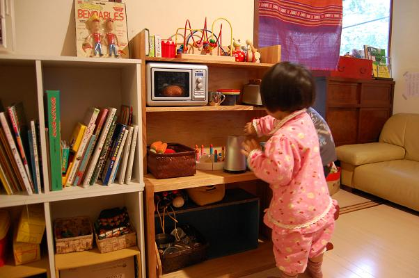 20101126_キッチン1