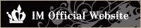 IMオフィシャルWEBサイト