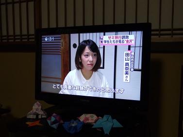 tv201.jpg