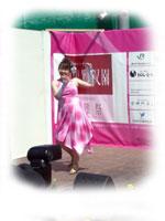 2013さくら祭り用1