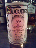 BLACKADDER-RAW-CASK.jpg