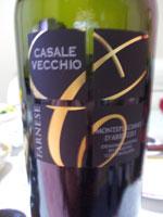 CASALE-VECCHIO.jpg
