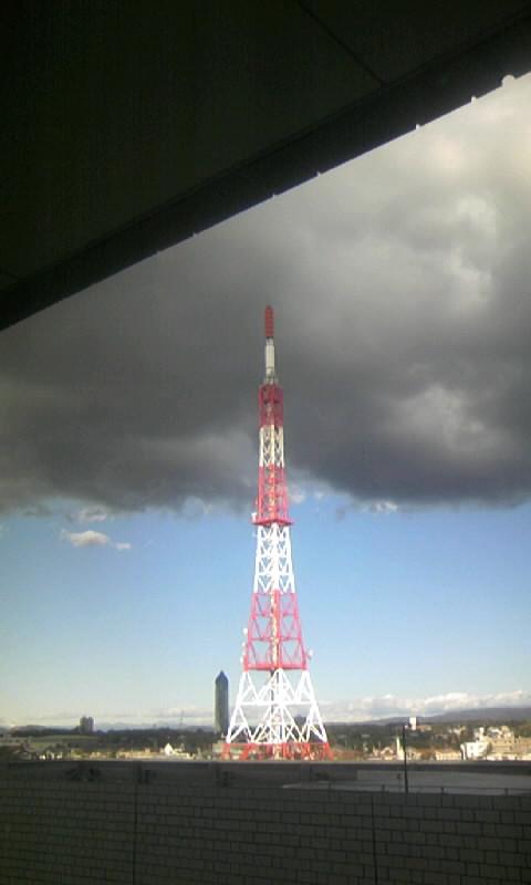 091118_150007タワー