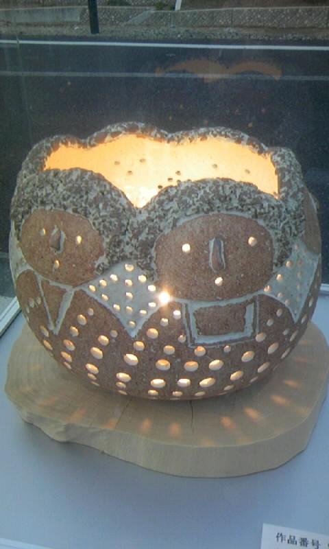 091214_163606陶器