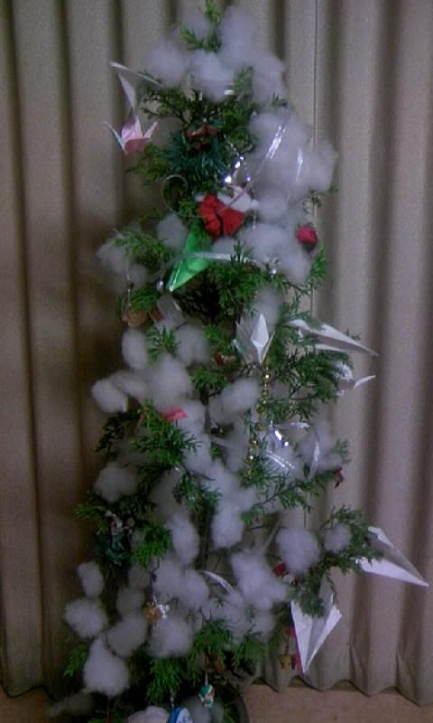091219_221829クリスマスツリー
