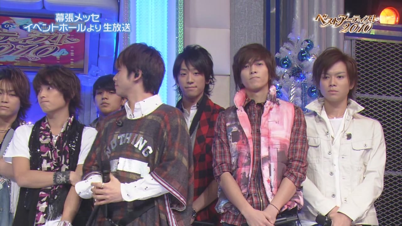 20101215Best_Artist_-_NEWS[13-11-50]