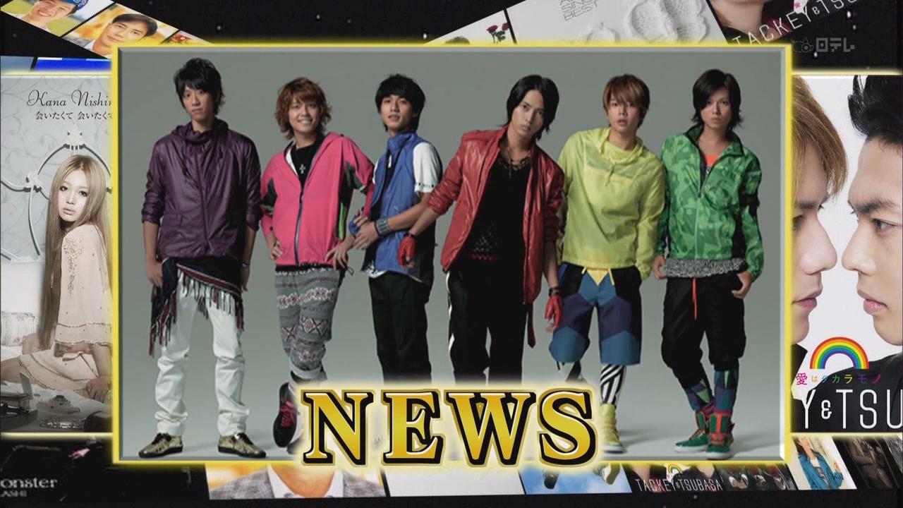 20101215Best_Artist_-_NEWS[13-11-25]