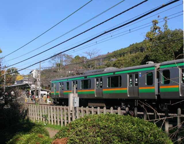 katakamakura2010121