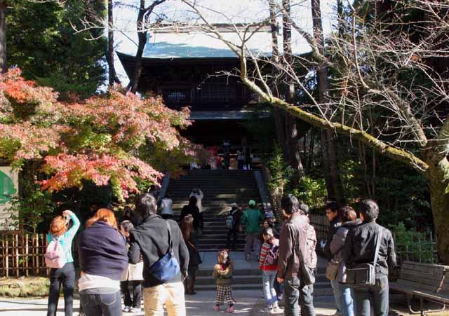 katakamakura2010127
