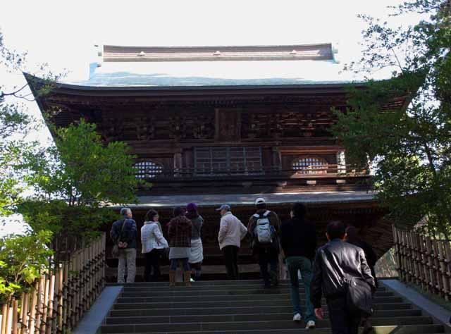 katakamakura2010128