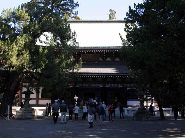 katakamakura2010129