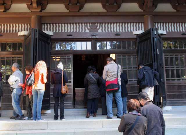 katakamakura20101211