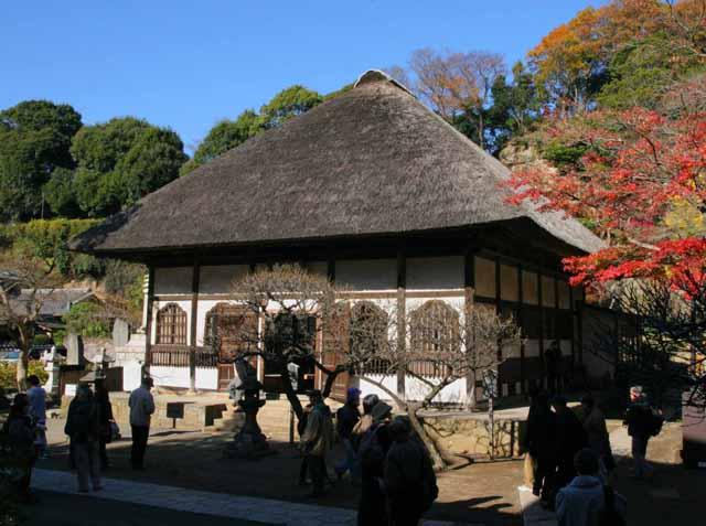 katakamakura20101212