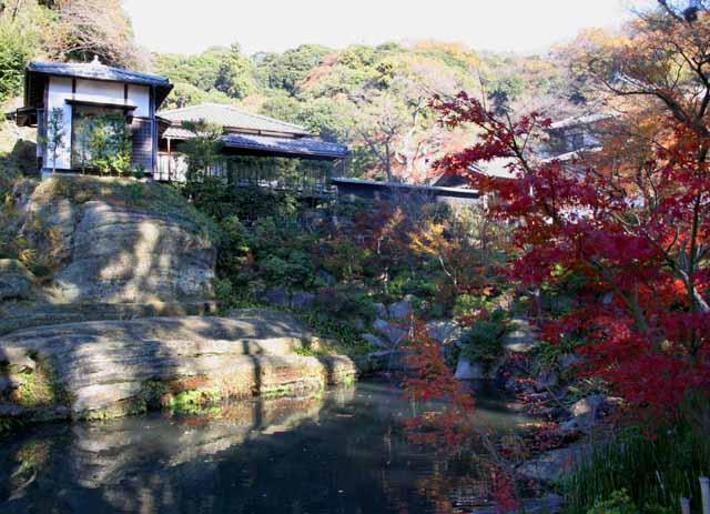 katakamakura20101221