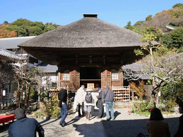 katakamakura20101230