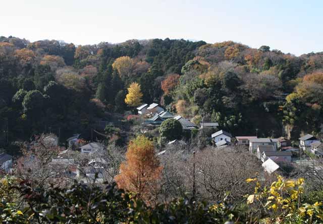 katakamakura20101236