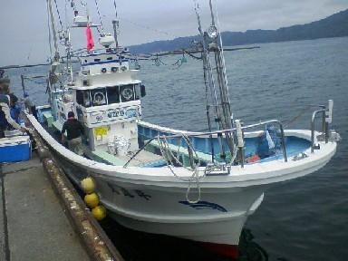 SA380028.jpg