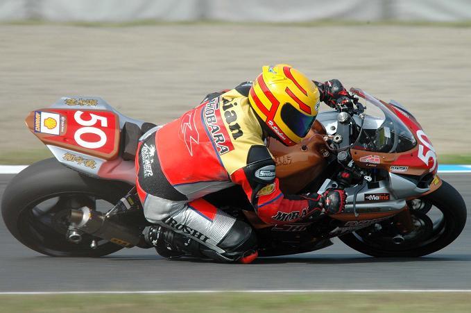 2010全日本ジャイアン1小