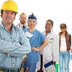 labor-union.jpg