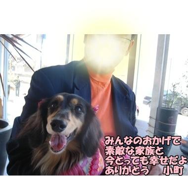 22-12-9新入り032