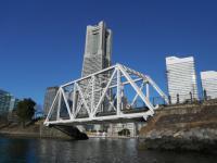 鉄橋跡20130202
