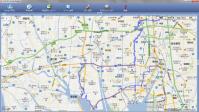 地図 20130203