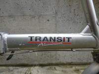 トランジット拡大20130126