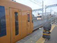 八田 回送とJR 20130209