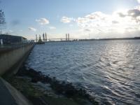 名港トリトン 20130216
