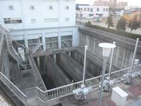 名港ポンプ 20130216