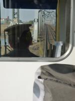 それでも近鉄では 20130309