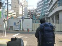 大名古屋ビルヂング 20130309