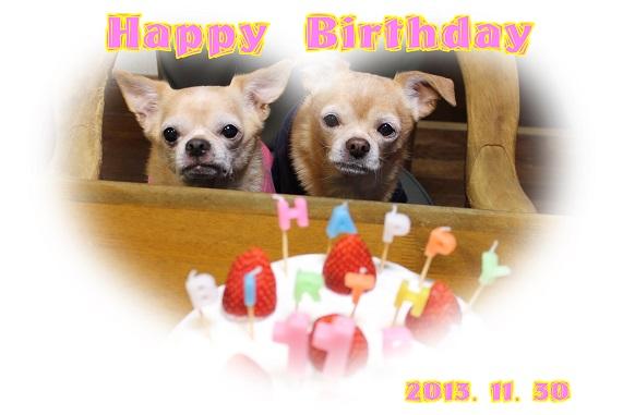 IMG_4409happy birthday