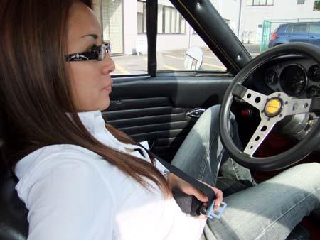 20091105_3.jpg