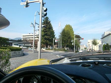 20091106_4.jpg