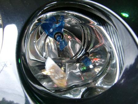 20091204_2.jpg