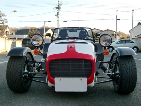 20091207_1.jpg