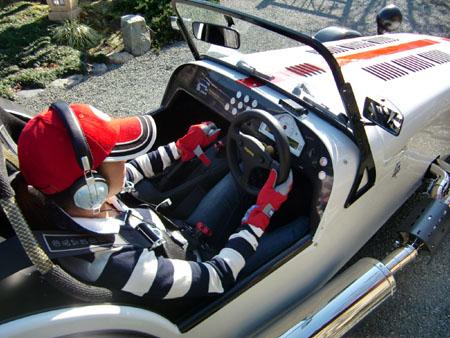 20091207_8.jpg